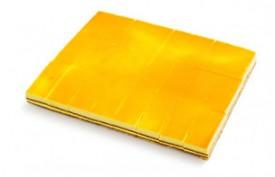 Mango-maraquja jogurtový rez ( 24x105g )