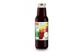 Jablko-červená repa, ovocný koncentrát 750ml
