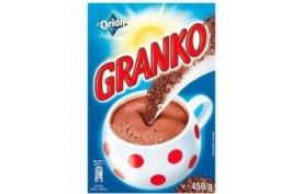 ORION GRANKO (15x450g)  CZ