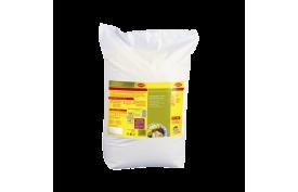 MAGGI Zemiakové Cesto (2x4,5kg)