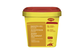 MAGGI Jemný Zeleninový Vývar (6x1,1kg) SK