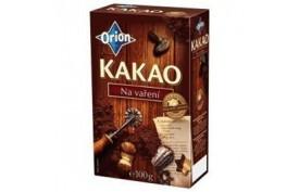 ORION Kakao (12x100g) N1 CZ