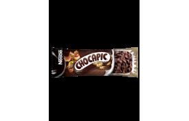 CHOCAPIC Cereal Bar Display (16x25g) N0 XG