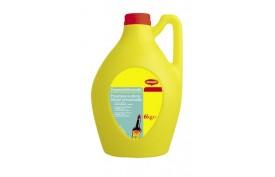 MAGGI Liquid Seasoning Fs (2x6kg) N1 XG