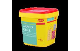 MAGGI Grand grill (6x1kg) SK
