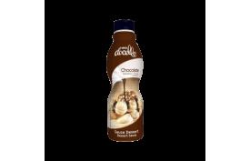 NESTLE Topping Čokoláda (6x1kg)