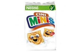 CINI-MINIS Cereal Bag ( 15x500g )