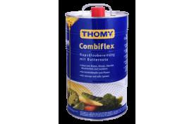 THOMY Combiflex 6x2l AT
