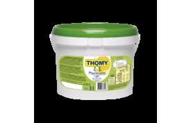THOMY Mayonnaise Delicate 3000ml