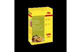 MAGGI Zlatá Obaľovacia Sezam bez glut 2,6kg
