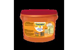 THOMY Americká horčica 3L