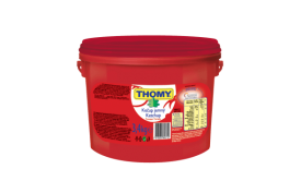 THOMY Kečup jemný 3L