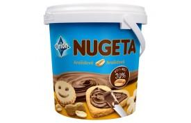 ORION Nugeta arašídová 1kg