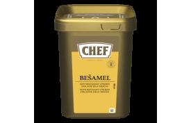 CHEF Bešamel (6x1,15kg) SK