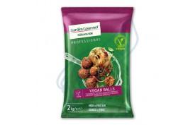 Garden Gourmet Vegan Meat Ball 14g/ks ( 2x2 kg ) - 9565