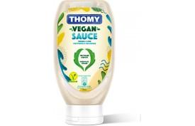 THOMY Vegan omáčka Ambt 300ml ( 8x300ml )