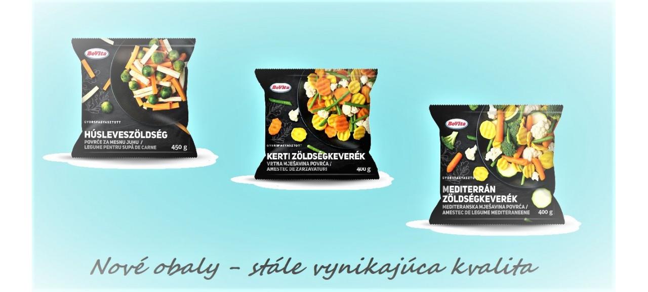 Mirkom Slider 2